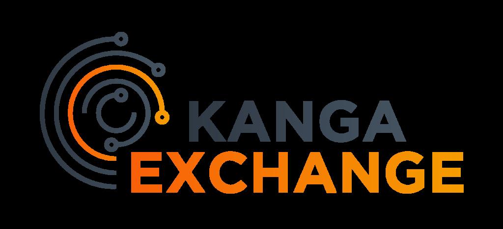 Kanga Exchange